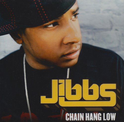 Chain Hang Low