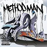 Method Man / 4:21... The Day After