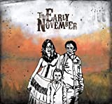 album art to The Mother, The Mechanic, and The Path (disc 1: The Mechanic)