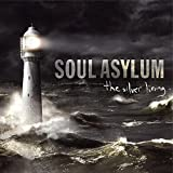 Amazon.co.jp: The Silver Lining: 音楽: Soul Asylum