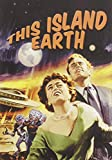 This Island Earth (1955) (Movie)