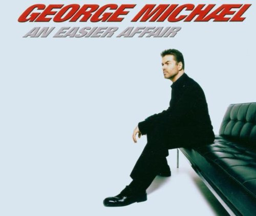 George Michael - An Easier Affair - Zortam Music