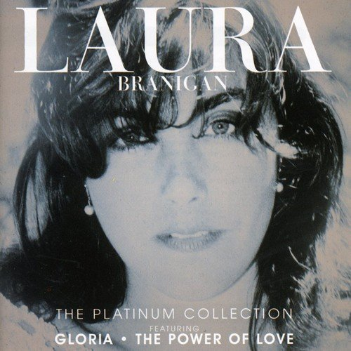 Laura Branigan - Only Rock And Roll 1980-1984 - Zortam Music
