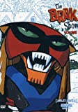 The Brak Show (2000 - 2003) (Television Series)