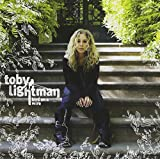 Bird of a Wire - Toby Lightman