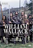 Heroes of Scotland - William Wallace