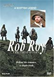 Rob Roy - The True Story