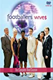 Watch Footballers' Wives Online