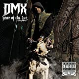 DMX / Year of the Dog Again