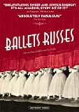 Ballets Russes (Ws Spec Sub)