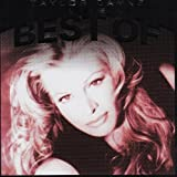 Best of Taylor Dayne: Live