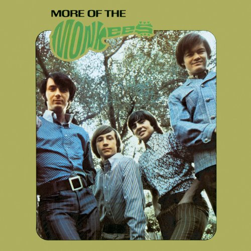 The Monkees - the Monkees - Zortam Music