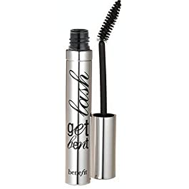 get bent lash : Benefit Cosmetics :  beautiful makeup search benefit cosmetics benefit mascara