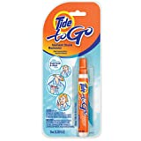 Tide to Go Instant Stain Remover, 1 unit (Pack of 6)