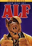 Watch ALF Online