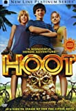 Hoot (2006) (Movie)