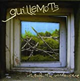 Guillermors - Througs The Window Pane