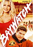 Baywatch: Point Doom / Season: 3 / Episode: 7 (1992) (Television Episode)