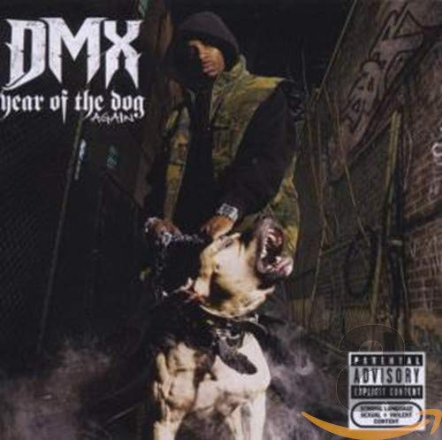 DMX - Lord Give Me A Sign [single] - Zortam Music