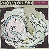 album art by Showbread