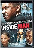 Inside Man (2006) (Movie)