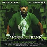 Lloyd Banks / Mo' Money in the Bank
