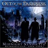 Cover: Midnight Syndicate: Out of Darkness