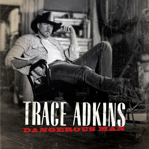 Trace Adkins - Swing Lyrics - Zortam Music