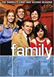 Watch Family Online