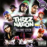 Mac Dre Presents Thizz Nation, Vol. 7