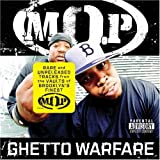 M.O.P. / Ghetto Warfare