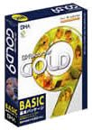 B's Recorder GOLD 9 BASIC