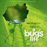 A Bug's Life (Soundtrack)