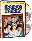 Mama's Family (1983 - 1990) (Television Series)