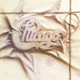 Chicago 17