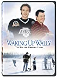 Waking Up Wally: The Walter Gretzky Story (2005) (Movie)