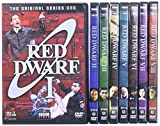 Red Dwarf: Back in the Red: Part 2 / Season: 8 / Episode: 2 (1999) (Television Episode)