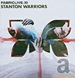 Fabriclive30 - Stanton Warriors