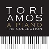 A Piano: The Collection (Spkg)