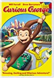 Curious George (Full Screen Edition)