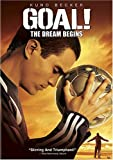 Goal! The Dream Begins (2005) (Movie)