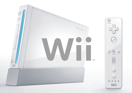 Wii()