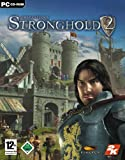 Stronghold 2 cover