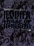Hammer House of Horror (4 DVDs)
