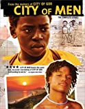 Watch City of Men Online