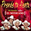 mi banda el mexicano