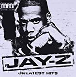 Jay-Z / Greatest Hits