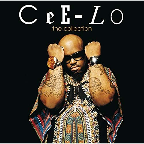cee lo green is the soul machine zip