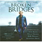 Broken Bridges (Soundtrack)