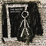 The Roots / Game Theory